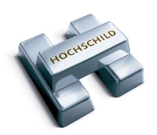 Hochschild