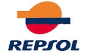 Repsol Comercial SAC
