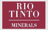 Rio Tinto Minera Perú Limitada SAC